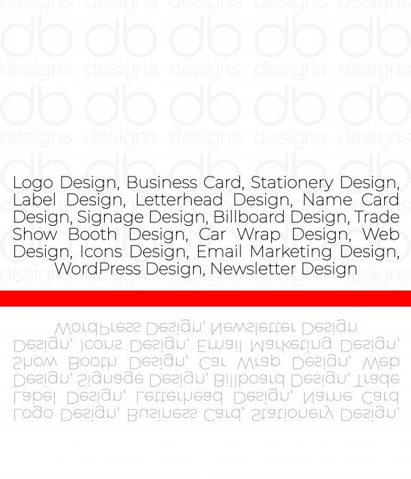 home page slide 7