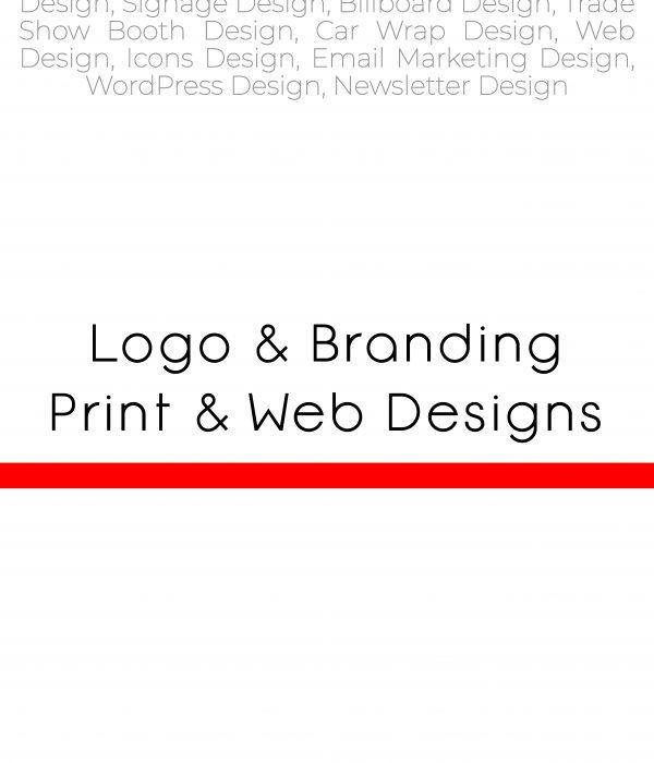 logo branding web design costa blanca javea alicante torrevieja
